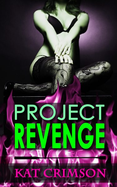 Project Revenge: Punishment for the Cheater