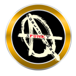 Spunky Publications