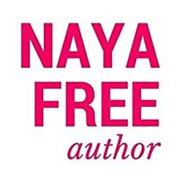 Naya Free